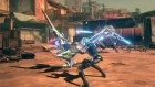Screenshots de Astral Chain sur Switch