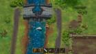 Screenshots de Graveyard Keeper sur Switch