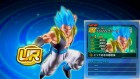 Capture de site web de Dragon Ball Xenoverse 2 sur Switch