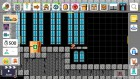 Screenshots maison de Super Mario Maker 2 sur Switch