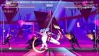 Screenshots de Terrorhythm sur Switch