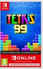 Image Tetris 99 (Switch)