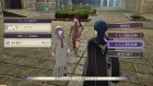 Screenshots de Fire Emblem: Three Houses sur Switch