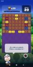 Screenshots maison de Dr. Mario World sur Mobile