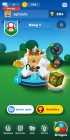 de Dr. Mario World sur Mobile