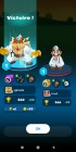 Screenshots maison de Dr. Mario World sur Mobile