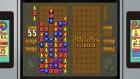 Screenshots de Columns II: The Voyage Through Time sur Switch