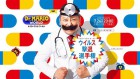 Photos de Dr. Mario World sur Mobile