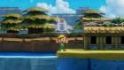 Screenshots de The Legend of Zelda: Link's Awakening sur Switch