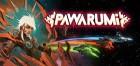 Artworks de Pawarumi sur Switch