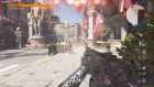 Screenshots maison de Wolfenstein: Youngblood sur Switch
