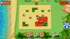 Screenshots de Harvest Moon : Mad Dash sur Switch