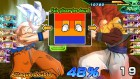 Screenshots de Super Dragon Ball Heroes World Mission sur Switch