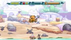 Screenshots de Doughlings : Invasion sur Switch