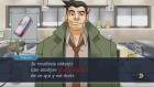 Screenshots de Ace Attorney: Phoenix Wright Trilogy sur Switch