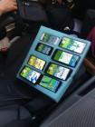 Photos de Pokémon GO sur Mobile
