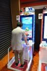 Photos de Mario & Sonic aux Jeux Olympiques de Tokyo 2020 sur Arcade