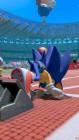 Screenshots de Mario & Sonic aux Jeux Olympiques de Tokyo 2020 sur Arcade