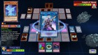 Screenshots de Yu-Gi-Oh! Duel Monsters Legacy of the Duelist: Link Evolution sur Switch
