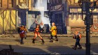 Screenshots de Streets of Rage 4 sur Switch