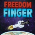 Logo de Freedom Finger sur Switch