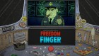Screenshots de Freedom Finger sur Switch