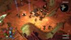 Screenshots de Torchlight II sur Switch