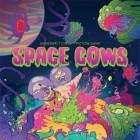 Artworks de Space Cows sur Switch