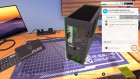 Screenshots de PC Building Simulator sur Switch