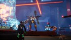 Screenshots maison de Daemon X Machina sur Switch
