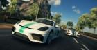 Screenshots de Gear.Club Unlimited 2 Porsche Edition sur Switch