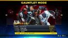 Artworks de MARVEL Ultimate Alliance 3: The black order sur Switch