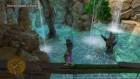 Screenshots maison de Dragon Quest XI sur Switch