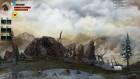 Screenshots de Niffelheim sur Switch
