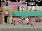 Screenshots de Vigilante Arcade Archives sur Switch