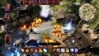 Screenshots de Divinity: Original Sin 2 Definitive Edition sur Switch