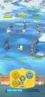 Screenshots de Pokémon Masters sur Mobile