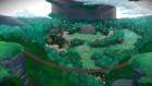 Screenshots de Jotun: Valhalla Edition sur Switch