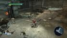 Screenshots de Darksiders Warmastered Edition  sur Switch