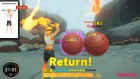 Screenshots de Ring Fit Adventure sur Switch