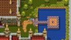 Screenshots de Dragon Quest Collection sur Switch