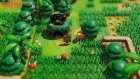 Screenshots maison de The Legend of Zelda: Link's Awakening sur Switch