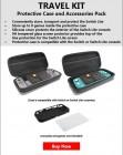 Divers de Nintendo Switch Lite sur Switch Lite