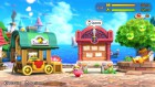 Screenshots de Super Kirby Clash sur Switch