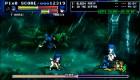 Screenshots de Fight'N Rage sur Switch