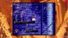 Screenshots de Disney Classic Games :  Aladdin and the Lion King sur Switch