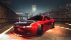 Screenshots de Super Street: Racer sur Switch