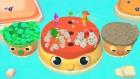 Screenshots de Petoons Party sur Switch
