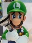 Photos de Luigi's Mansion 3 sur Switch