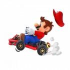 Artworks de Mario Kart Tour sur Mobile